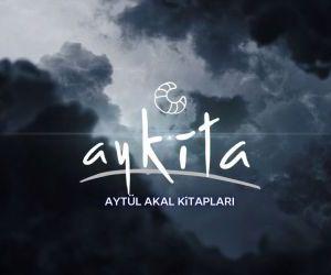 banner-aykita